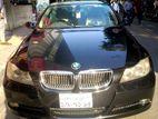 BMW 3 Series 2005 2004
