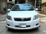 Car rent daily dhaka & all bangladesh