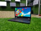 Have Gift Touch Dell 6Th Gen 7470 i5 Oasis