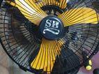 SB high speed fan