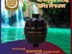Five_Stage_Shower_Water_Filter