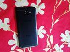 Samsung Galaxy J5 Prime (Used)