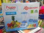 Prestige 3 in 1 blender