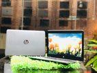 840 G2 Core i5 - HP Elitebook