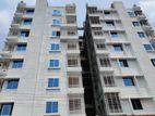 Luxurious Ready Residential Apartment (1975 sq. ft.) @ Rajshahi