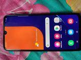 Samsung Galaxy A50s 6/128 (Used)