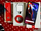 OnePlus 6T 8/128 GB (Used)