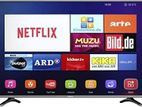 """NEW OFFER 43""""ANDROID SMART INTERNET HD LED TV"""
