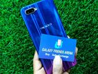 OPPO K1 64GB 4GB Fresh (Used)