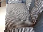 3+2+1 sofa set looks good