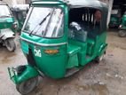 CNG For Sell