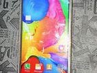 Samsung Galaxy Grand Prime Ram-1 gb,Rom-8 gb (Used)