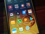 Samsung Galaxy J5 2GB / 16 GB (Used)