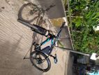 Veloce Legion 20 Bi-Cycle (1 month used - New condition)