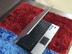 Hp Elitebook 8470p 4/500 3rd gen laptop