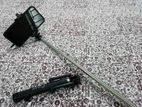 Standard size selfie-stick(Black)