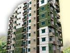 রেডি ফ্ল্যাট ১২৫০/১৩০০/১৩৫০/২৫৫০মিরপুর ইসিবি চত্ত্বর@ঢাকা ক্যান্টনমেন্ট
