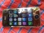 Apple iPhone 4S (Used)