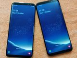 Samsung Galaxy S8 Plus 4GB 64GB (Used)