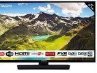 """AIWA 24""""FULL HD LED TV"""