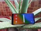 Xiaomi Redmi Note 5 pro (Used)