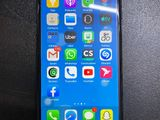 Apple iPhone 7 32 GB (Used)