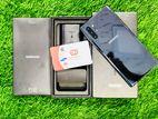 Samsung Galaxy Note 10 Plus 12 GB 256 (Used)