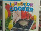 Novena induction cooker