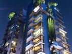 South Facing Extravagant Lifestyle Apt For Sale@NORTH BANANI