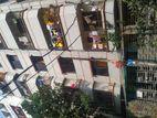 Flat rent in Iqbql Road, Mohammadpur