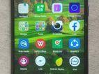 Huawei Y6 Pro `অরিজিনাল (Used)