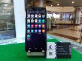Samsung Galaxy S9 4/64 (Used)