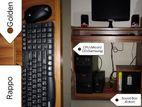 computer sale