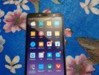 Xiaomi Redmi S2 4gb 64gb (Used)
