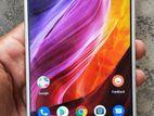 Xiaomi Mi A1 ram 4 gb rom 64 (Used)