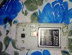 Samsung Galaxy J2 1/8 (Used)