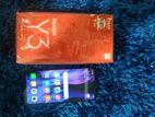 Xiaomi Redmi S3 ` (Used)