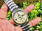 Rare & Exclusive ORIENT Automatic Men's Watch