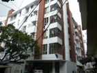 Ready Apartment at Kalabagan