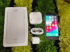 Apple iPhone 6 64gb discount offer (New)
