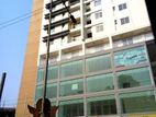 2730 sqft commercial space for sell, shyamoli Mirpur Road