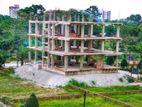 ৩ কাঠা 100% রেডি প্লট@ইউটিলিটিসহ#উত্তরা সংলগ্ন