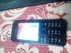 Nokia 220 . (Used)