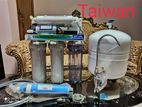 Orginal Taiwan R.O water purifier