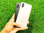 Xiaomi Mi A2 64GB 4GB Black (Used)