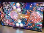 """Sony Bravia 65"""" A9G OLED Android Superslim TV"""