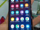 Samsung Galaxy J6 (Used)