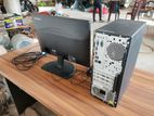 Lenovo brand desktop for sell