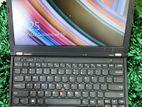 Lenovo ThinkPad X201 Core-i5 Ram 4GB 320GB Ultra Fresh