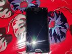 Samsung Galaxy J7 Max 3,32 (Used)